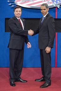 Photo Copyright: Lloyd Bishop/NBC